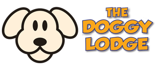 The Doggy Lodge Day Care Centre & Home Boarding, Braintree Essex